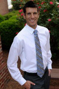 Joe Restivo SEO Specialist