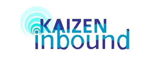 kaizen-inbound-marketing-logo-2-new