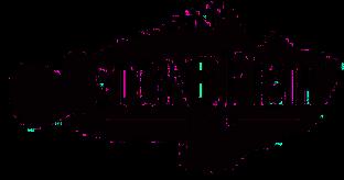 stonefish-logo-trans-2x