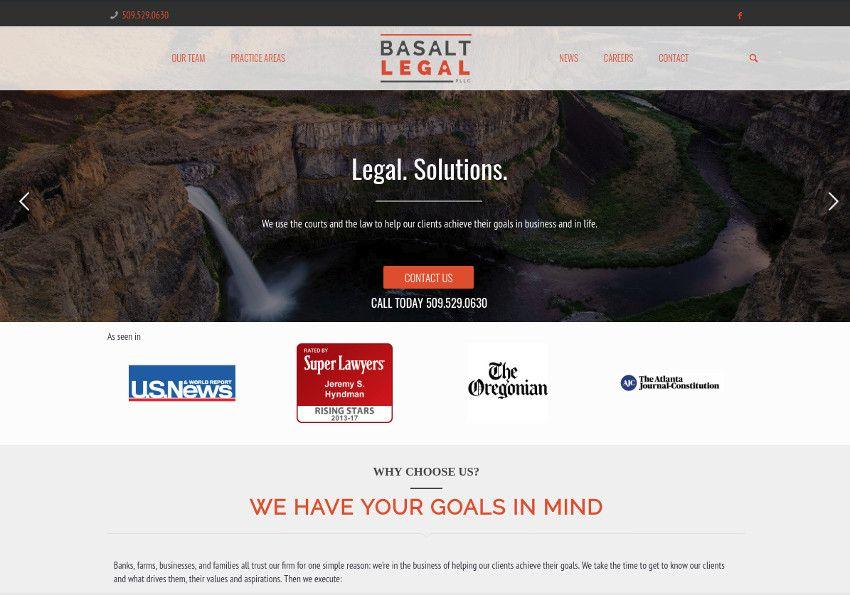 basalt-legal