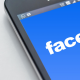 facebook-marketing-trends-2020 (1)