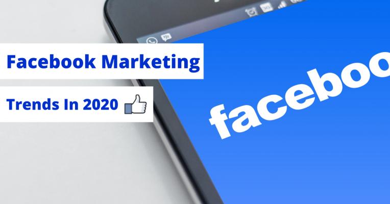 facebook-marketing-trends-2020