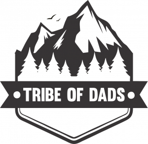 tribe of dads
